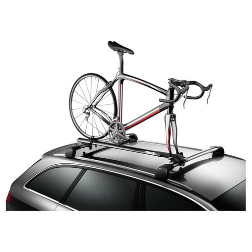 CIRCUIT XT FORK MOUNT CARRIER