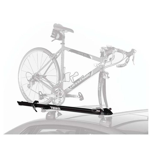 PROLOGUE XT FORK MOUNT CARRIER
