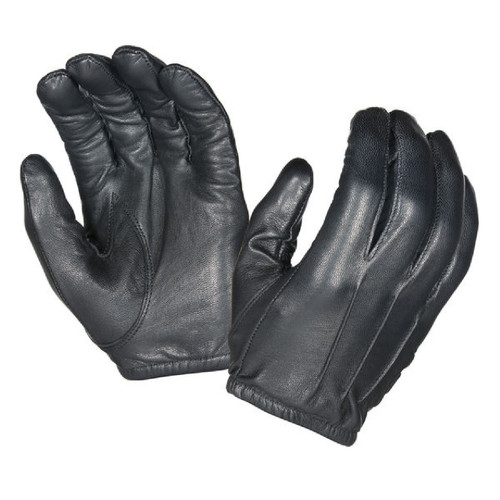 Hatch RFK300 Cut-Resistant Glove with Kevlar Size Large