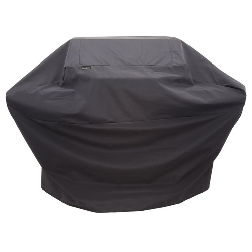Char-Broil Large 3-4 Burner Performance Grill Cover