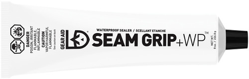 SEAM GRIP 8 OZ TUBE
