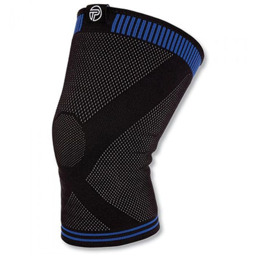 3D FLAT KNEE SUPPORT X LARGE