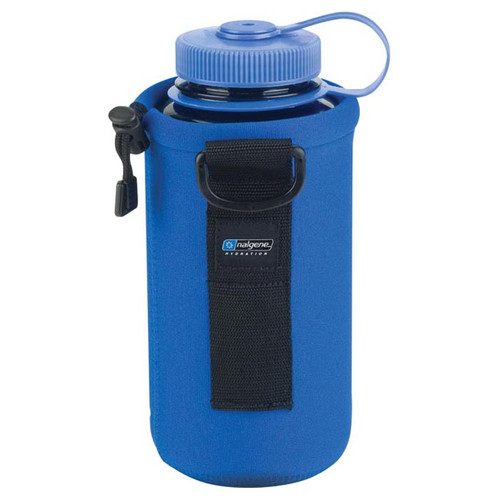 COOL STUFF NEOPRN BLUE 32OZ
