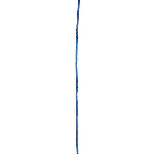 2.75MMX50' MINI SPOOL- BLUE