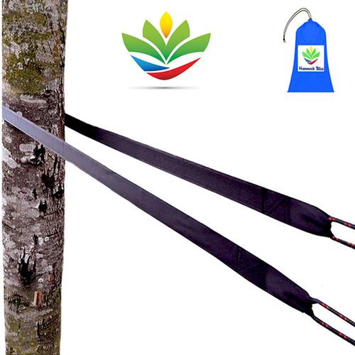 EXTRA LONG TREE STRAPS