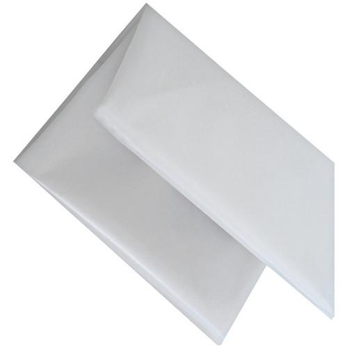 RECTANGULAR PLASTIC 10' X 12'