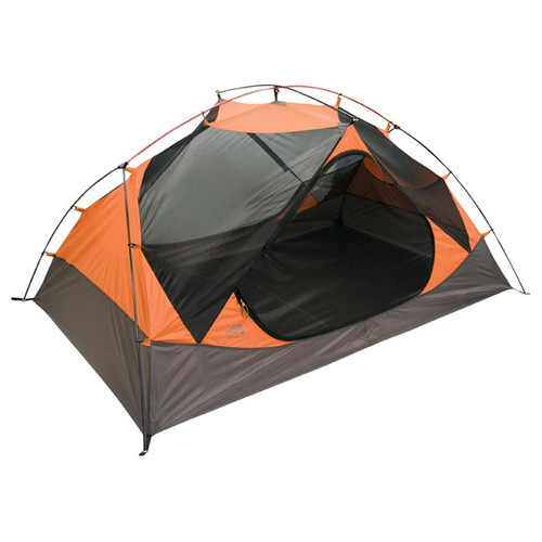 CHAOS 2 PERSON TENT