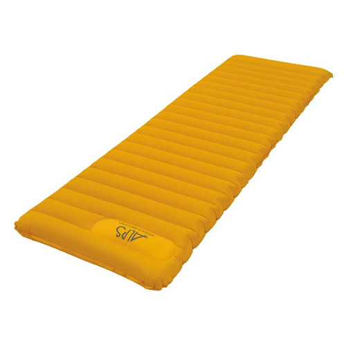 FEATHERLITE AIR PAD LONG