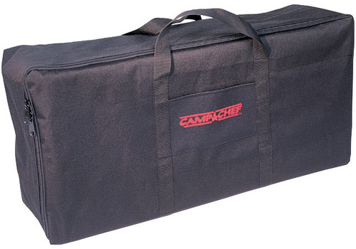 CARRY BAG 2-BURNER
