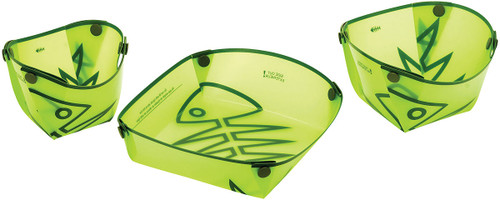 FOZZILS SOLO PACK SPRING GREEN