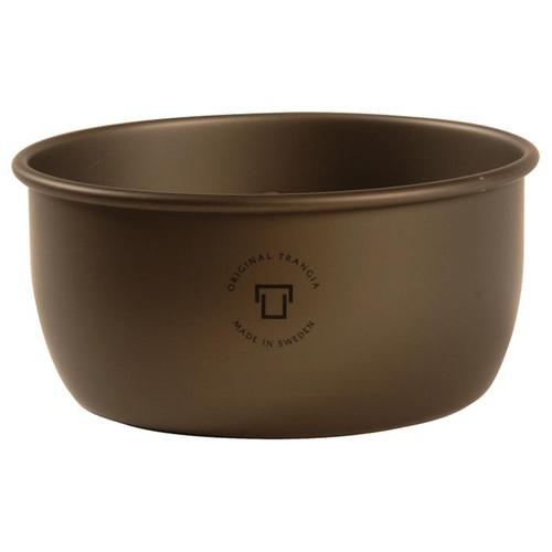 27 HARD ANOD PAN INNER 1 L