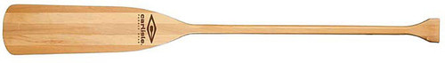 AUSABLE CANOE PADDLE 54""