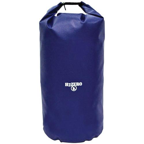 OMNI-DRY BLUE LG 39 L