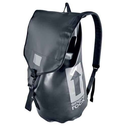 GEAR BAG 35L - BLACK