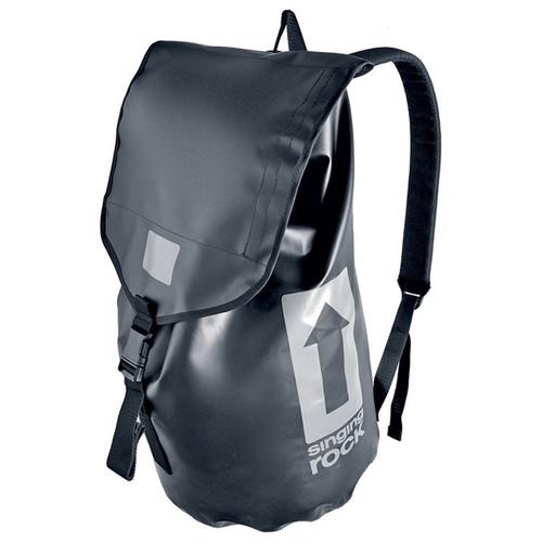 GEAR BAG 50L - BLACK