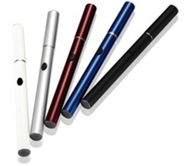 Get Your E Cigarette Kits For Stoptober - 28 Day Challenge