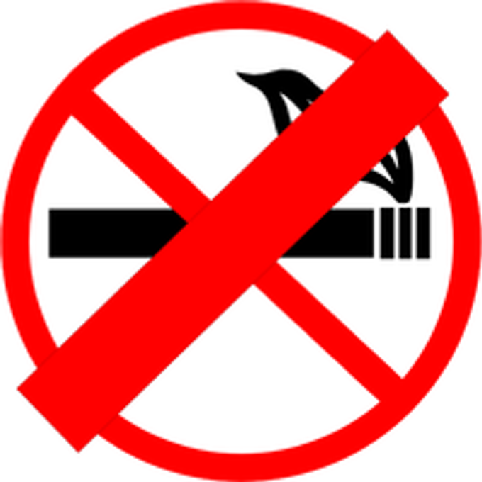 Reasons Why Smokers Find It Hard To Quit