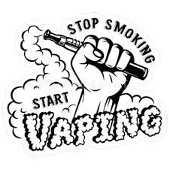 Start Vaping - What You Need To Know