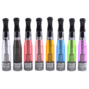 Aspire CE5 BVC Clearomizer Colours