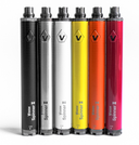 Vision Spinner 2 1650 mAh Variable Voltage Battery