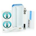 Innokin iTaste VV4 Battery Packaging