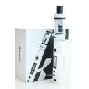 Kanger Subox Mini Kit Free Battery Free Delivery