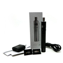Joyetech eGo One CT 2200 mah Inc Free Delivery
