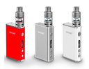 Smok Micro One Starter Kit Free Delivery