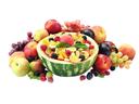 Summer Fruits e liquid by OMG e liquids