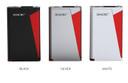 Smok H-Priv 220W Starter Kit Free Delivery