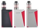 Smok H-Priv 220W Starter Kit in range of colours