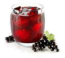 Blackcurrant e liquid by OMG E Liquids