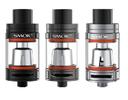 SMOK TFV8 Big Baby Tank 2ml Version Free E Liquid Free Delivery