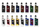Smok Alien Kit Colours