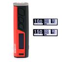 Sigelei J150 150w Box Mod Display