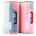 Sigelei J150 150w Box Mod Cover Included
