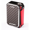 Smok G Priv 220W TC Box Mod Free E Liquid Free Delivery
