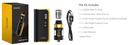 Smok OSUB 40w Starter Kit Specifications