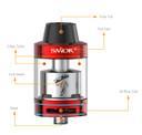 Smok Minos Sub atomizer tank