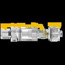 Uwell SE1 Tank Components