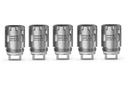 5 Pack SMOK Micro STC2 Coils