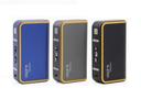 Aspire Archon 150W TC Box Mod Colours