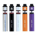 IJOY Limitless RDTA Mechanical Mod Kit Free Delivery £39.99