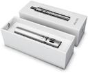 Joyetech eGo One Starter Kit Packaging