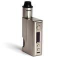 Kanger Dripbox 2 Mod Kit Free Battery Free Delivery £39.99