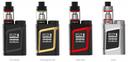 Smok AL85 Starter Kit Free 30ml E Liquid Free Delivery