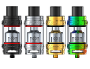 SMOK TFV12 Cloud Beast King Free Delivery