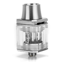Wotofo Ice Cubed RDA Free Delivery