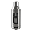Wotofo Serpent RTA Free Delivery