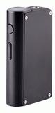 Laisimo S3 200w TC Box Mod In Black